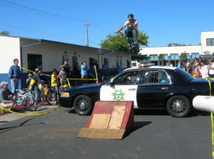 copy-of-bicycle-rodeo-october-13-2007-021