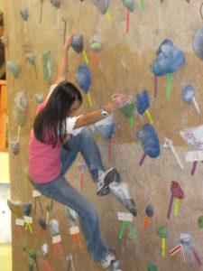 rock-climbing-071