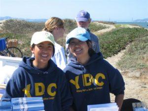 coastalcleanupydc2006020jpg